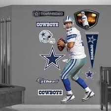 Dallas Cowboys Home Decor Wonderful Dallas Cowboys Room Decor Dallas Cowboys Bedroom Ideas