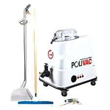 Rent Car Upholstery Cleaner Upholstery Cleaner Machine Walmart Steamvac Rd700 Carpet Cleaning