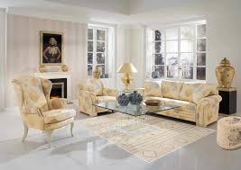 interior designs c3 a2 c2 ab melileas blog design photo by birgit