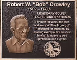 bronze memorial plaques bronze plaque with bas relief