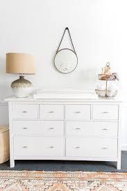 best 25 dresser knobs and pulls ideas on pinterest dresser