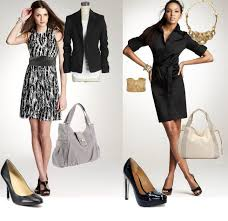 32 best interview wear for women images on pinterest job