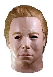 30 best halloween masks images on pinterest halloween masks