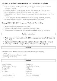 basic resume skills examples examples of resumes 12 resume basic
