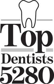 Comfort Dental Greeley Dentist In Greely Co Julie Kavanaugh Dds