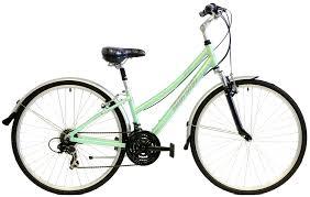 jeep cherokee mountain bike bikes target bikes mens bikes for sale walmart sears bikes used