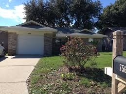Houston Homes For Rent by Houses Commercial Rentals Mobile Homes Rv Spaces Storage