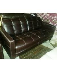 Martino Leather Sectional Sofa Search Results For U0027dark Brown Martino 2 Piece All Leather Sectional U0027