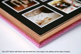Photo Album With Black Pages Wedding Albums Available For Purchase