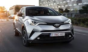 toyota suv price toyota chr price review interior specs for 2017 suv cars
