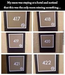 Funny Hotel Memes - hotel memes best collection of funny hotel pictures