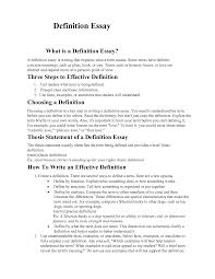 Writing An Effective Cover Letter How To Write A Brief Cover Letter Gallery Cover Letter Ideas
