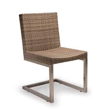 Patio Dining Chair Outdoor Dining Chair Patio Dining Chair