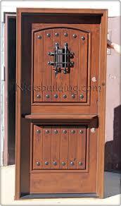Exterior Door Sale Doors Interior Exterior Door