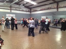 usa dance hattiesburg laurel ms chapter 6116 dancing in