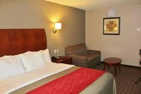 Comfort Suites Springfield Comfort Inn U0026 Suites West Springfield West Springfield Ma