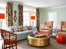aqua color palette schemes and 12 bold tricks to try in every room