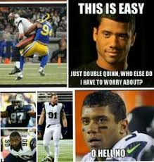 St Louis Rams Memes - bleed blue and gold rams pinterest la rams football fever