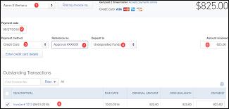 lexus rewards visa login 100 intuit credit card processing how to manage credit card