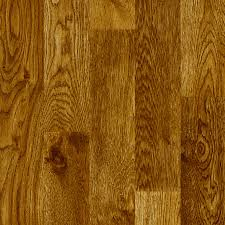 How To Install Swiftlock Laminate Flooring Flooring Armstrong Swiftlock Laminate Flooring Reviewsswiftlock