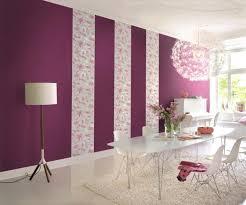 wandgestaltung mit fotos uncategorized kühles tapeten lila farbe wandgestaltung mit