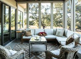 home interiors design awesome design ideas sunroom design ideas pictures screened porch