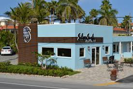 silver surf gulf beach resort bradenton beach fl 2017 review