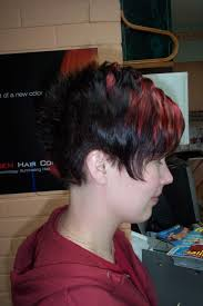 naisten hiusmallit lyhyt lyhyet hiukset naisten lyhyet hiukset 28 images hiusmallit