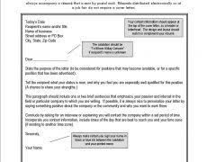 what goes on a cover letter for resume 4 spectacular inspiration 3