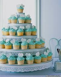 50 best wedding cakes cupcakes images on pinterest wedding cake