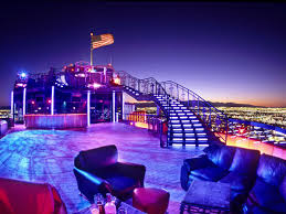 the restaurants with the best views in las vegas las vegas nv 89103
