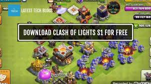 clash of lights update download clash of lights s1 apk version for free latest tech blogs