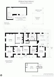 House Designs And Floor Plans Tasmania 29 Queen Street Bellerive Tas 7018 For Sale Realestateview