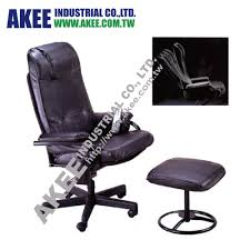 articles with mainstays mid back office chair assembly