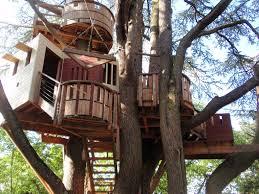house plan best 25 treehouse ideas on pinterest treehouses tree