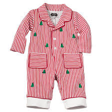mud pie christmas ornaments before christmas pajama by mud pie
