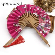 cheap wedding fans online get cheap wedding fans personalized aliexpress