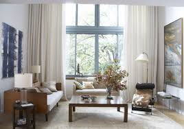 Small Window Curtain Decorating Living Room Contemporary Living Room Curtain Ideas For Small