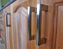 handles kitchen cabinets kitchen cabinet handles options iiiv net