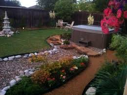 100s of backyard design ideas http wwwpinterestcom njestateshot