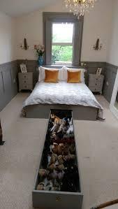 King Size Bed Base Divan Bedroom Furniture Sets Divan Beds California Frame 85 U0027s