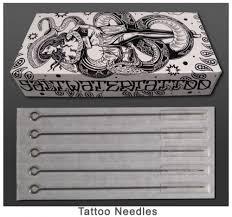 saltwater tattoo supply luke wessman self made tattoo artist