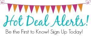 black friday deals for teachers free stuff for teachers u0026 freebies for your classroom