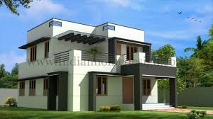 home plan design in kolkata design home youtube