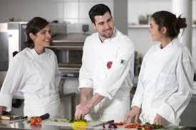 formation en cuisine mba cuisine et entrepreneuriat l atelier des chefs