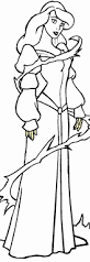 coloring download the swan princess coloring pages the swan