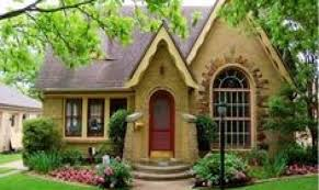 small style homes images of cottage style homes ideas home