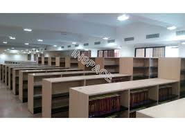 Furniture Store In Bangalore Modular Furniture Office Furniture Chairs Table Kids Furniture