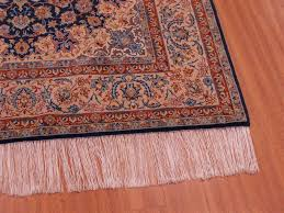 Area Rug Buying Guide The Area Rug Guide U2014 Gentleman U0027s Gazette