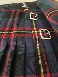 green berets original royal marines bootneck 350 tartan